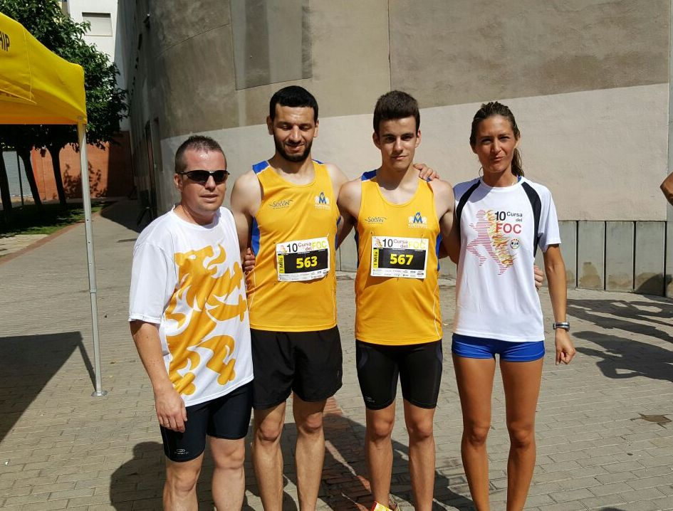 cursa_del_foc_seniors.jpg