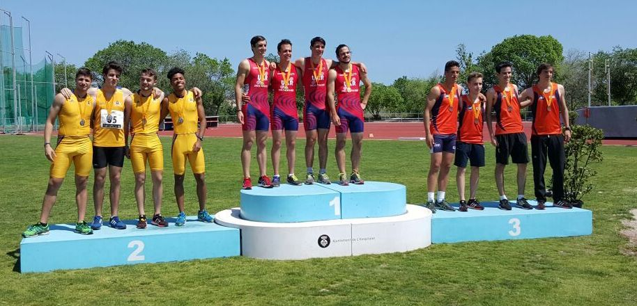 podi_relleus_4x400_junior.jpg
