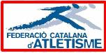 federacio-catalana-d-atletisme-pagina-oficial