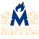 Martorell Atlètic Club